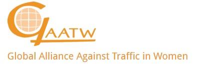 Logo Gaatw
